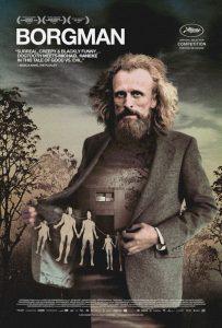 borgman-poster