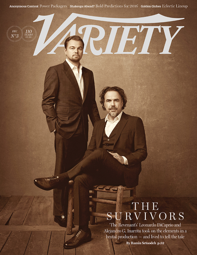 the-revenant-variety-cover-small