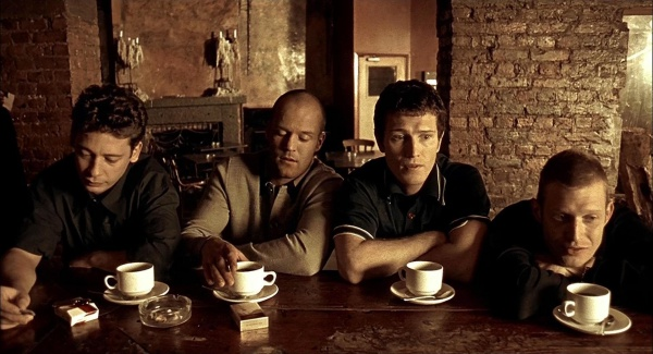 Lock__Stock_and_Two_Smoking_Barrels_batch