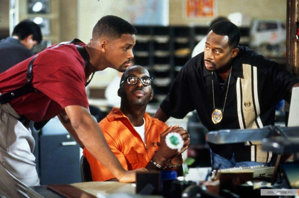 Bad_Boys_1995_movie_screen_3