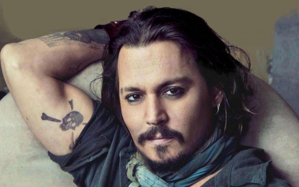 Johnny-Depp-içeriks