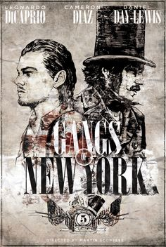 gangs_of_new_york_poster