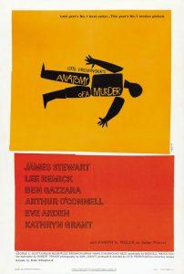 Anatomy_of_a_Murder_poster