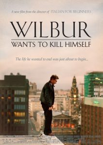Wilbur_Wants_to_Kill_Himself