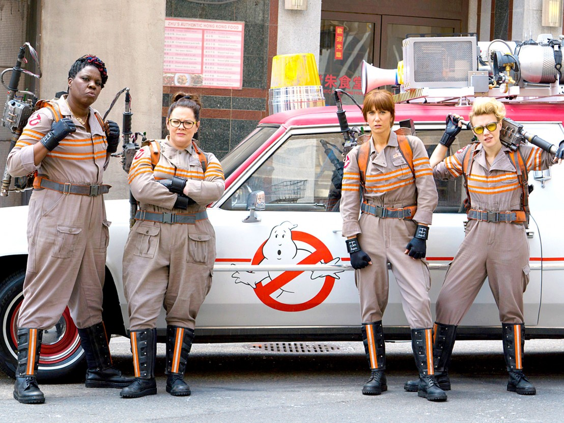 ghostbusters-3-female-cast-1108x0-c-default
