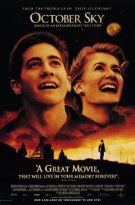 october-sky-movie-poster-1999-1020190824