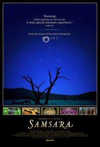 Samsara_afis