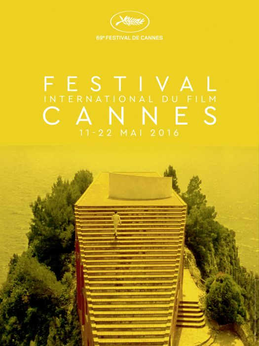 cannes2016