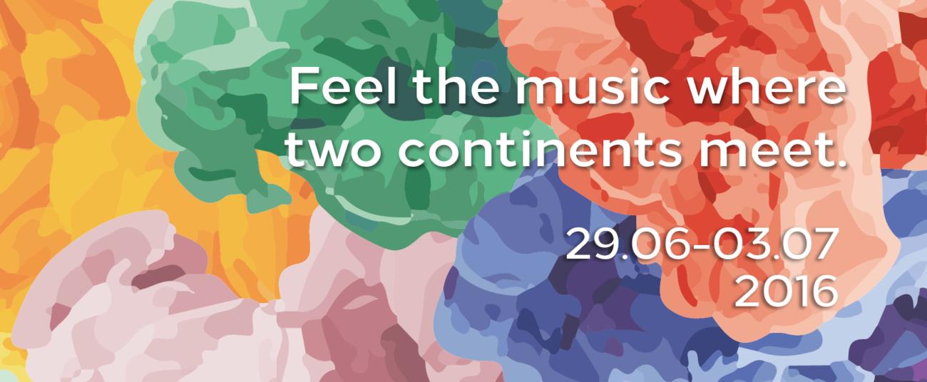 İstanbul Woodwind Festival Başlıyor! - Bi'Dünya, Haberler - Fil'm Hafızası