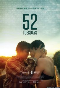 52_Tuesdays_poster