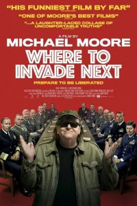 where-to-invade-next-348-Afis