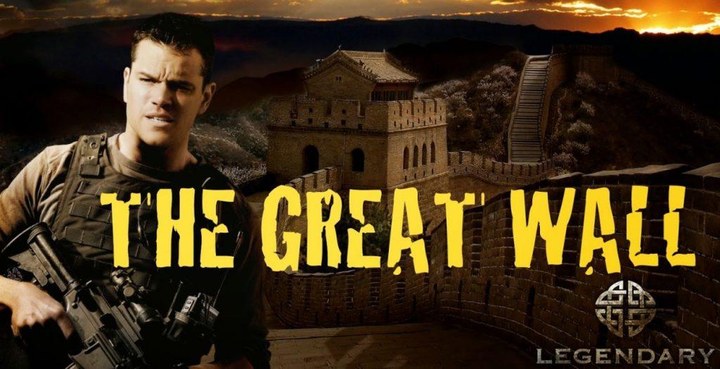 THE-GREAT-WALL_LEGENDARY-PICTURES_MATT-DAMON_CHINA_