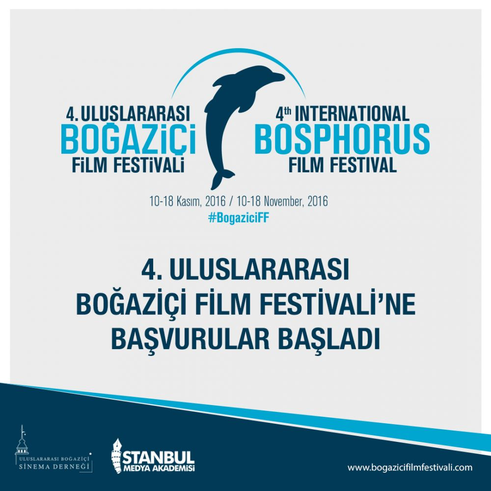 4-uluslararasi-bogazici-film-festivali-basvuru