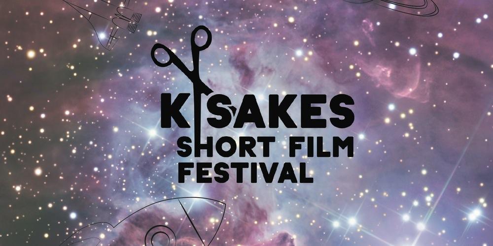 KısaKes Kısa Film Festivali Başlıyor! - Haberler - Fil'm Hafızası