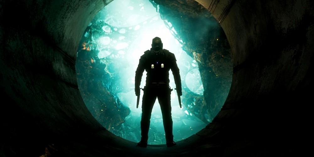 Guardians of the Galaxy 2 Fragmanı Yayımlandı ! - Haberler - Fil'm Hafızası