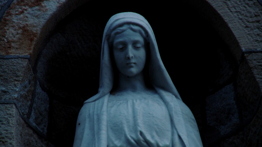 mea-maxima-culpa_mary-in-grotto-st-johns-1030x579