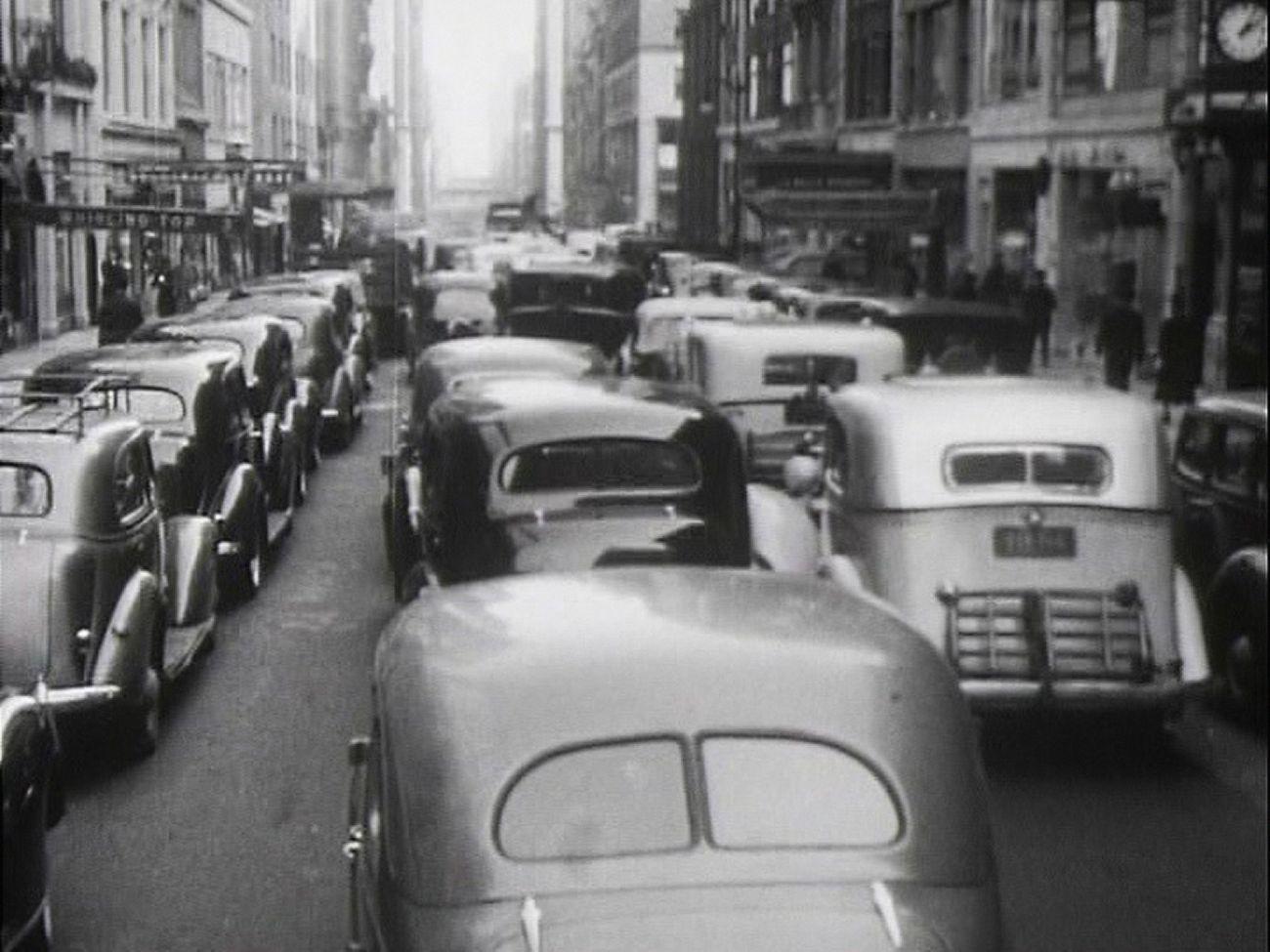 thecity_1939