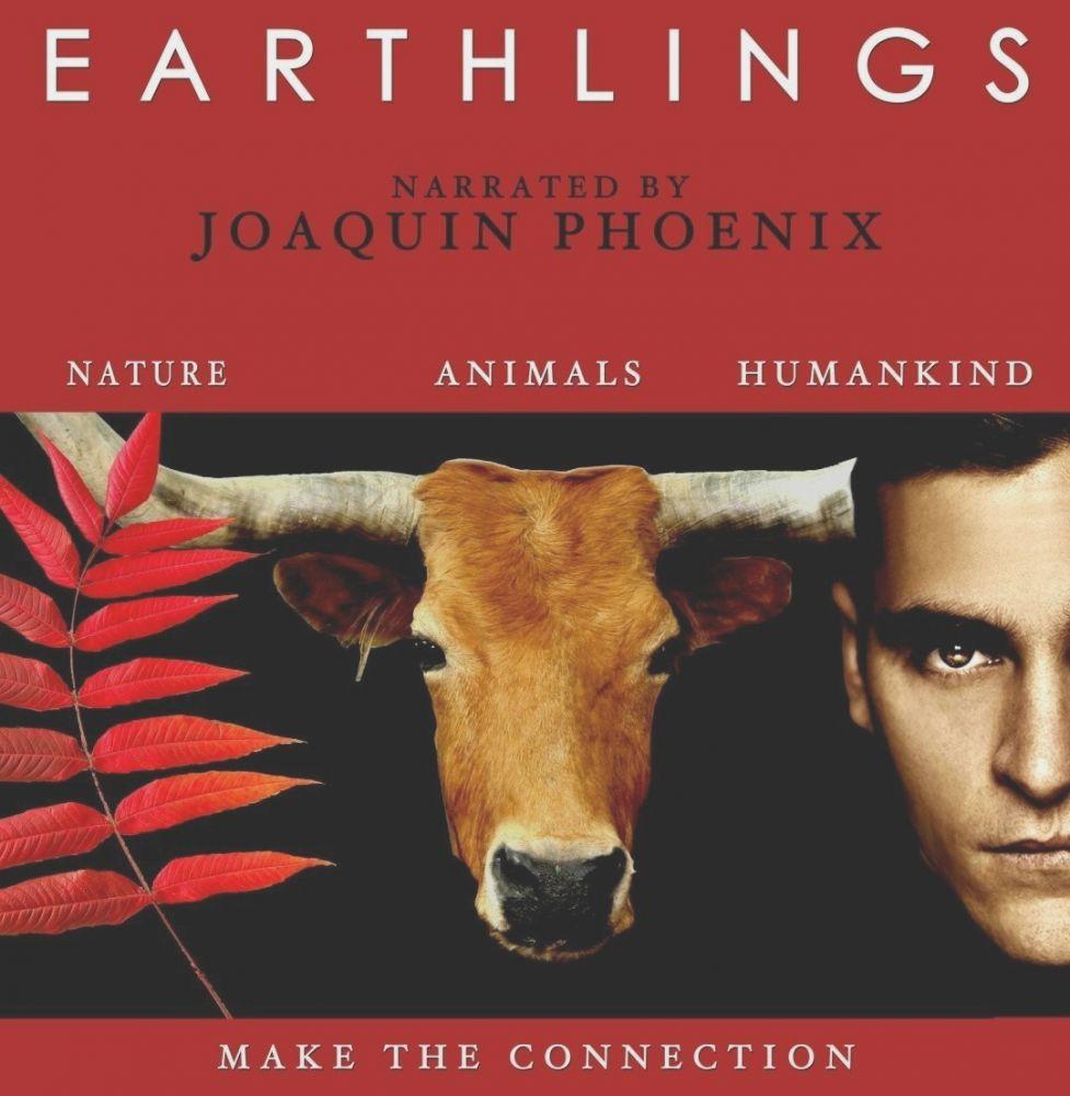 earthlings-325_2