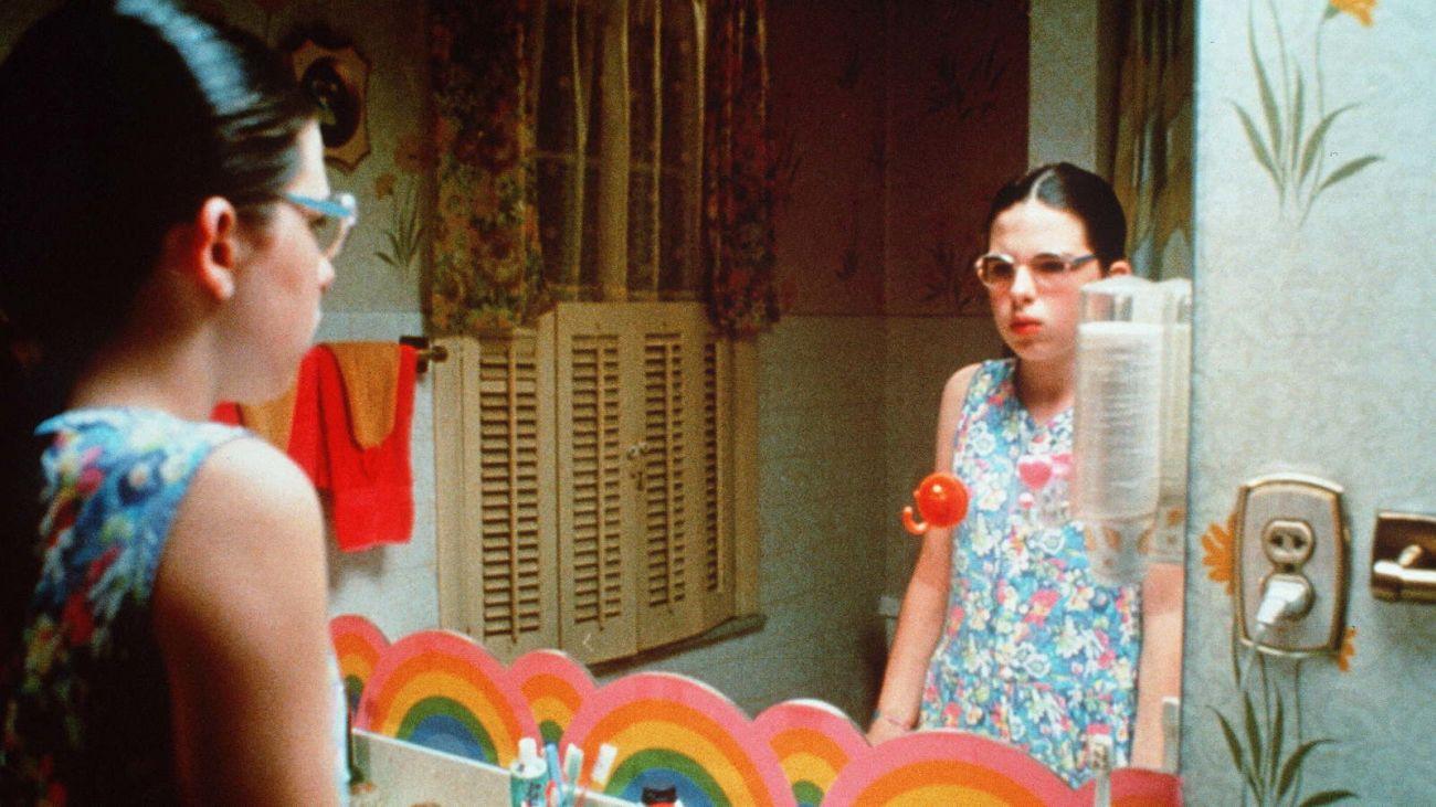 Hayatın Erken Olgunlaştırdığı Çocuk Karakterlere Dair 12 Film - Listeler, Sinema Yazıları - Fil'm Hafızası