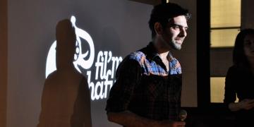 Keşfetmenin Keyfi hosted by Mehmet Ali Nuroğlu