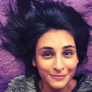 avatar for Hilal Önal