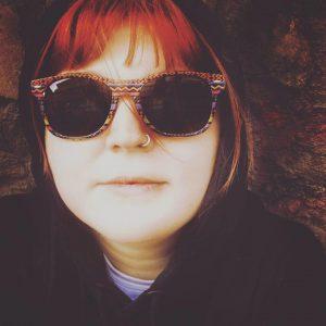 avatar for Ekin Taneri