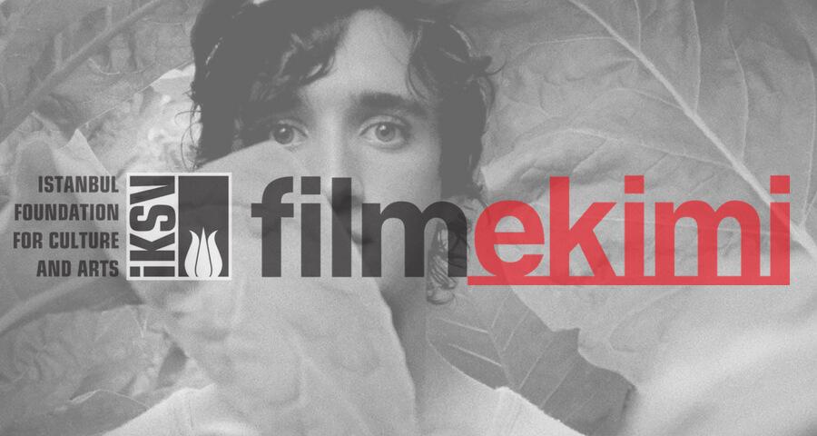 Filmekimi 11 Ekimde Başlıyor 45