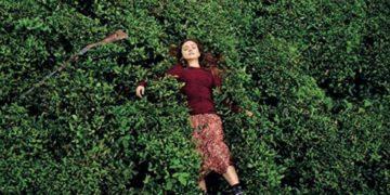 Kurdu Öldürmek: Sibel (2018)