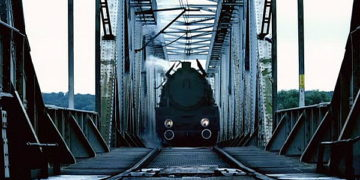 Nihayetten Önceki Son İstasyon: Most (2003)