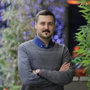 avatar for Öncü Gülmez