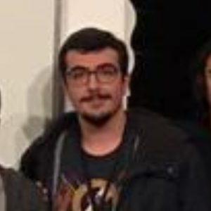 avatar for Civan Serhat Çevik