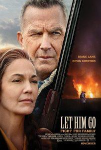 let him go filmi fragman