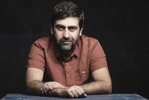 57 antalya altın portakal film festivali emin alper jüri