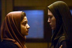 en uzun gece yalda 57 antalya altın portakal film festivali