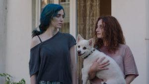 21. izmir kısa film festivali fil'm hafızası büyük istanbul depresyonu