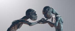 21. izmir kısa film festivali fil'm hafızası lal gökalp gönen