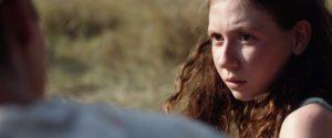 21. izmir kısa film festivali fil'm hafızası mamaville