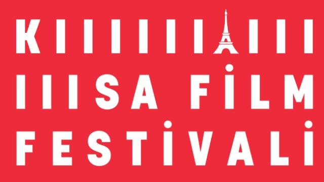 5. Akbank Kısa Film Forumu fil'm hafızası