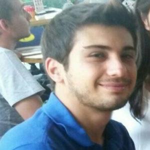 avatar for Burakhan Yanık