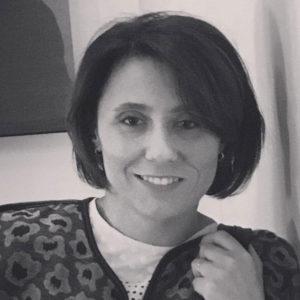 avatar for Burcu Ertan Metin