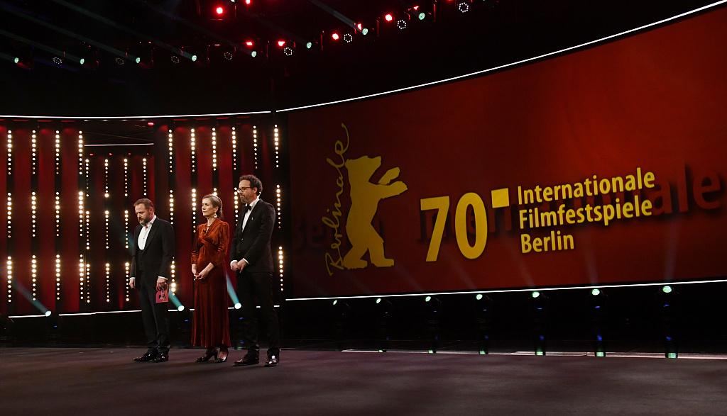 2021 71. berlin film festivali uluslararası jüri üyeleri fil'm hafızası