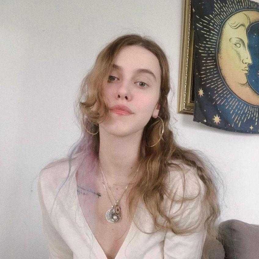 avatar for Nazlı Doğa Yula