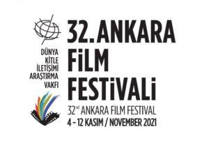 32. ankara film festivali fil'm hafızası