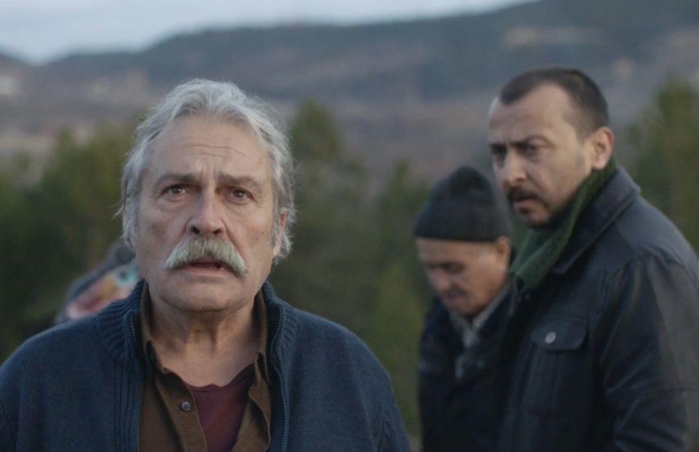53. SİYAD Ödülleri kazananları cenk ertürk nuh tepesi fil'm hafızası