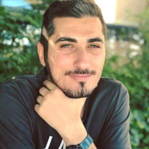 avatar for Gökhan Eskalen